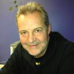 Arne Lundbladh